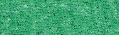 701 Dark green, Textil Design Spray, 100ml