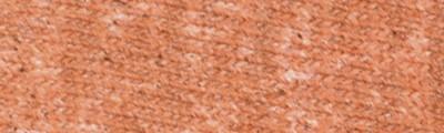450 Brown, Textil Design Spray, 100ml