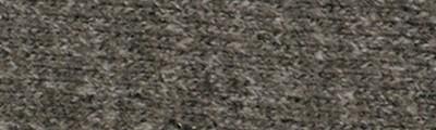 800 Black, Textil Design Spray, 100ml