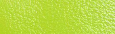 710 Kiwi, farba do skóry i wyrobów skóropodobnych, Viva Decor