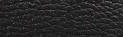 800 Black, farba do skóry i wyrobów skóropodobnych, Viva Decor