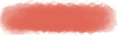 222 Pink Flamingo, pisak pędzelkowy CLEAN COLOR, Kuretake
