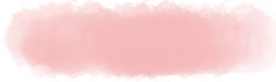 220 Tea Rose, pisak pędzelkowy CLEAN COLOR, Kuretake