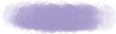 083 Lilac, pisak pędzelkowy CLEAN COLOR, Kuretake