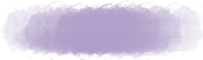 803 English Lavender, pisak pędzelkowy CLEAN COLOR, Kuretake