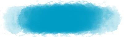 031 Cobalt Blue, pisak pędzelkowy CLEAN COLOR, Kuretake