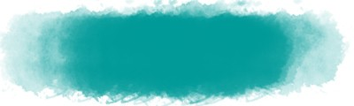 042 Turquoise Green, pisak pędzelkowy CLEAN COLOR, Kuretake