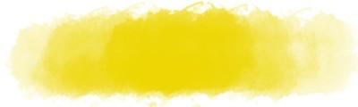 053 Yellow Green, pisak pędzelkowy CLEAN COLOR, Kuretake