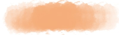 064 Oatmeal, pisak pędzelkowy CLEAN COLOR, Kuretake