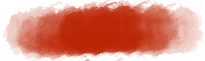 clean color real brush
