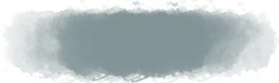 094 Gray Brown, pisak pędzelkowy CLEAN COLOR, Kuretake