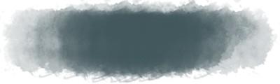 clean color real brush kuretake