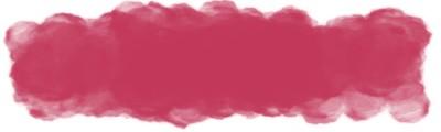 361 Light Rose, Ecoline Brush Pen, Talens