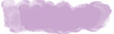 579 Pastel Violet, Ecoline Brush Pen, Talens