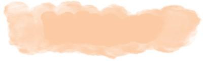 374 Pink Beige, Ecoline Brush Pen, Talens