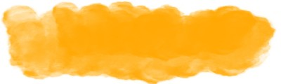 231 Gold Ochre, Ecoline Brush Pen, Talens