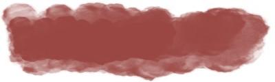 441 Mahogany, Ecoline Brush Pen, Talens