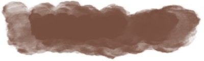440 Sepia Deep, Ecoline Brush Pen, Talens