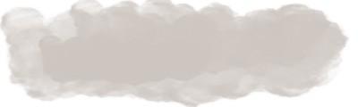 728 Warm Grey Light, Ecoline Brush Pen, Talens