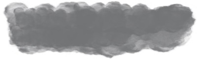706 Deep Grey, Ecoline Brush Pen, Talens