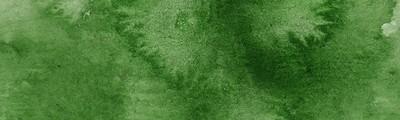 akwarela gansai tambi kuretake