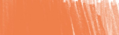 C080 Bright orange, kredka Derwent Coloursoft
