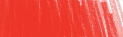 C110 Scarlet, kredka Derwent Coloursoft