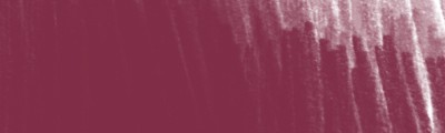 C240 Bright purple, kredka Derwent Coloursoft