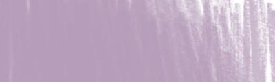 C230 Pale lavender, kredka Derwent Coloursoft
