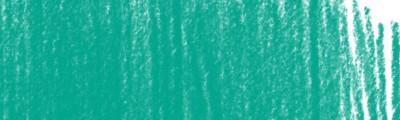 C390 Grey green, kredka Derwent Coloursoft