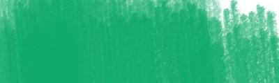 C470 Mint, kredka Derwent Coloursoft