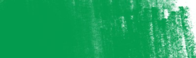 C420 Green, kredka Derwent Coloursoft