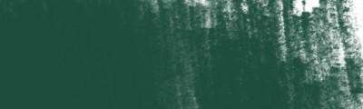 C410 Dark green, kredka Derwent Coloursoft