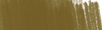 C500 Lichen green, kredka Derwent Coloursoft