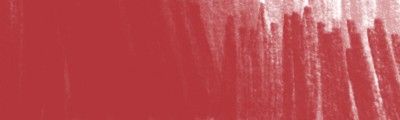 C150 Cranberry, kredka Derwent Coloursoft