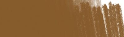 C530 Pale brown, kredka Derwent Coloursoft