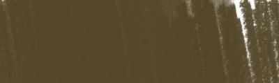 C510 Brown, kredka Derwent Coloursoft