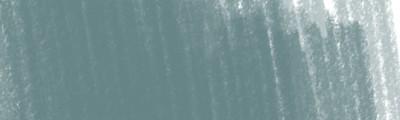 C690 Steel grey, kredka Derwent Coloursoft