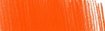 10 Spectrum Orange, kredka rysunkowa Derwent Procolour