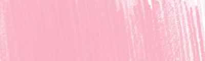 19 Rose Pink, kredka rysunkowa Derwent Procolour