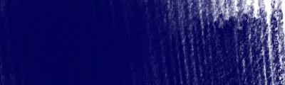 29 Delft Blue, kredka rysunkowa Derwent Procolour