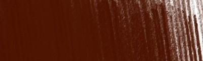57 Copper Beech, kredka rysunkowa Derwent Procolour