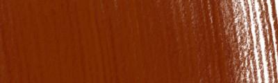 63 Venetian Red, kredka rysunkowa Derwent Procolour