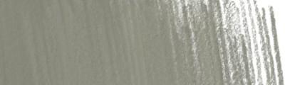 68 Storm Grey, kredka rysunkowa Derwent Procolour