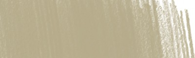 69 Felt Grey, kredka rysunkowa Derwent Procolour