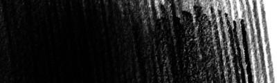 71 Ivory Black, kredka rysunkowa Derwent Procolour