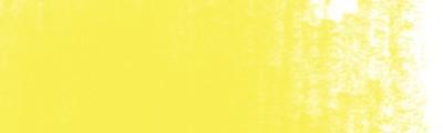 06 Deep cadmium, kredka akwarelowa Derwent