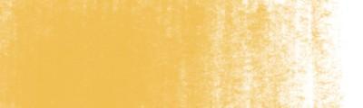 08 Middle chrome, kredka akwarelowa Derwent