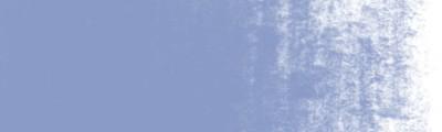 27 Blue violet lake, kredka akwarelowa Derwent