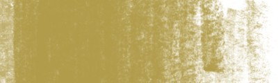 51 Olive green, kredka akwarelowa Derwent
